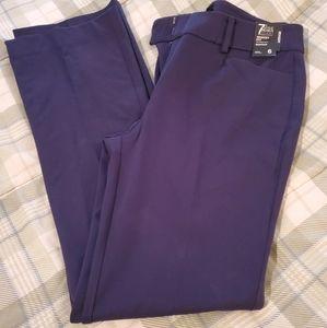 NYC Pants Super Stretch